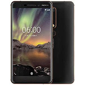 nokia 6 (2018) price in pakistan, 4th march 2018 | priceoye