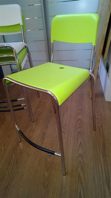 sgabelli calligaris outlet sgabello calligaris promozione sedie a prezzi scontati