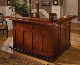 Where To Buy Bar Cabinets 30 Top Home Bar Cabinets Sets Wine Bars