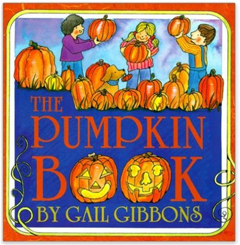 pumpkin picture books our favorite books about pumpkins mamas learning corner