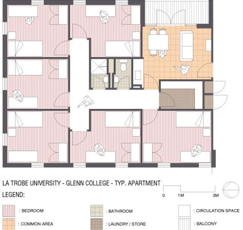 stanton glenn apartments floor plan glenn apartments floor plan glenn apartments floor plan