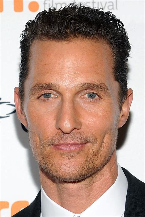 matthew machanauhay filmographie matthew mcconaughey filmography and biography on movies