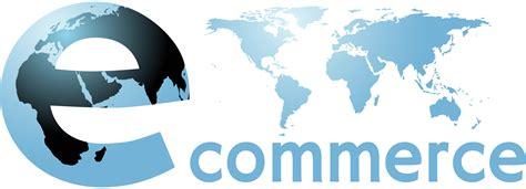 e commerce composition scheme foe e commerce operator