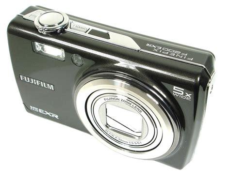 Kamera Fujifilm Finepix F200exr bildqualit 228 t testbericht zur sony cyber dsc wx1 testberichte dkamera de das