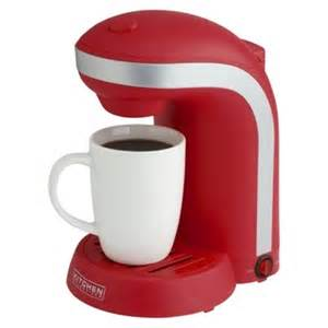 Kitchen Selectives Single Serve Coffee Maker by Pin By Brown On Products I