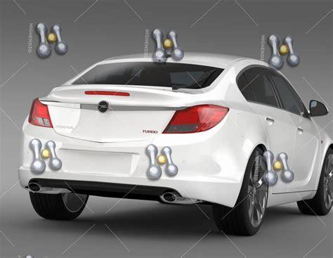 Auto Tuning Konfigurator Vw konfigurator vw auto izbor