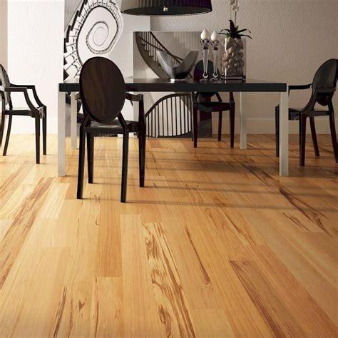 tigerwood solid hardwood flooring exotic triangulo wood floors