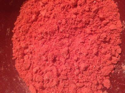 color run powder diy colors powder and read more on