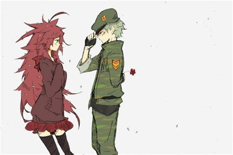 anime zerochan happy tree friends 150137 zerochan