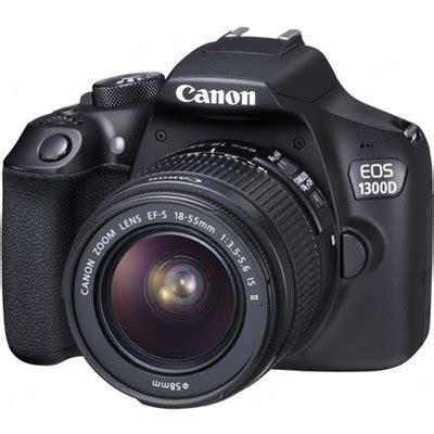 מצלמות זאפ השוואת מחירים