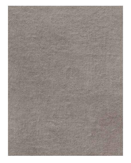 mirage piastrelle mirage piastrelle reve poivre rv 14 mis 30x60 forme