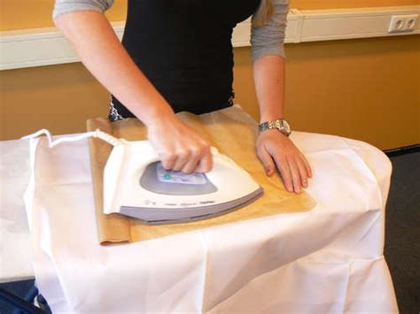 How To Make Transfer Paper For T Shirts - make hilarious t shirts using your own printer