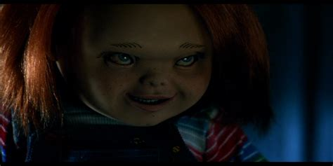 chucky movie wallpaper curse of chucky wallpaper and background 1600x800 id
