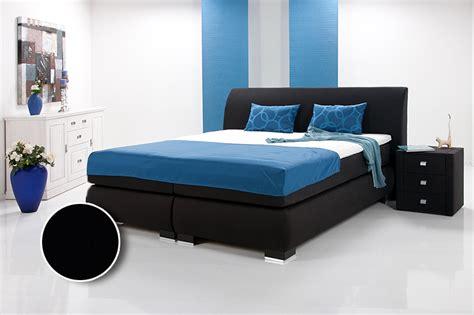 kopfteil einzelbett m 246 bel m 246 bel eins g 252 nstig kaufen bei m 246 bel