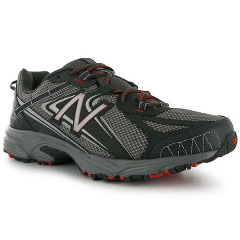 new balance 411 trail running shoe new balance mens 411 v2 trail running sports shoes