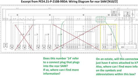 w211 wiring diagram w210 wiring diagram w220 wiring