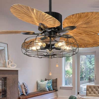 industrial semi flush mount lighting industrial fan semi flush mount lighting with walnut blade