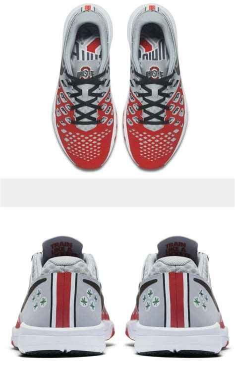 silver sneakers columbus ohio 82 best images about buckeyes on ohio state