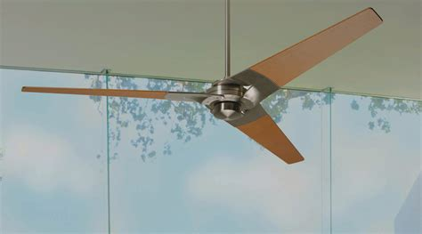 how to clean ceiling fans how to clean ceiling fans ceiling fan cleaning tips at