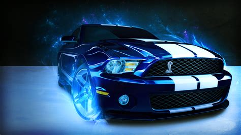 hd wallpaper for android of cars cool car wallpapers hd 1080p wallpapersafari