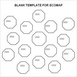 ecomap template ecomap template 5 free documents in pdf word