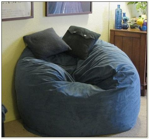 bean bag chairs for ikea large bean bag chairs ikea chairs home decorating