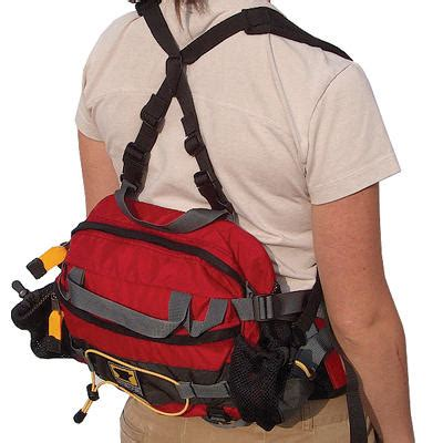 Backpack Without Straps by Backpacking Without A Backpack Backpacking Light