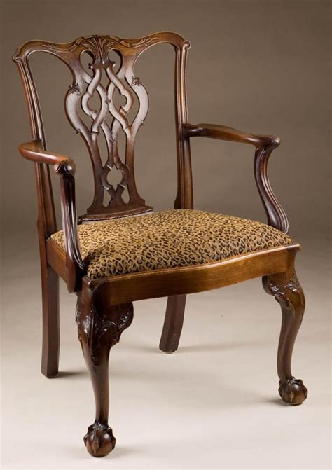 chippendale armchair chippendale armchair 28 images david francis furniture