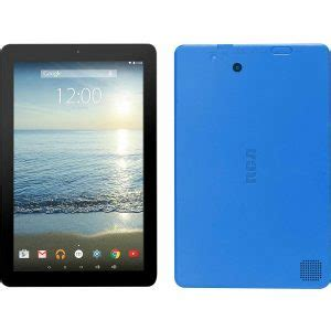 rca viking pro 10.1 inch 2 in 1 tablet best reviews tablet
