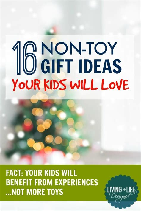 memorable experiences you can gift to your children buy