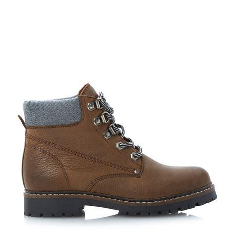 fashionable hiking boots 30 lastest fashionable hiking boots for sobatapk