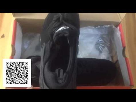 cool black nike air huarache sale from aliexpress