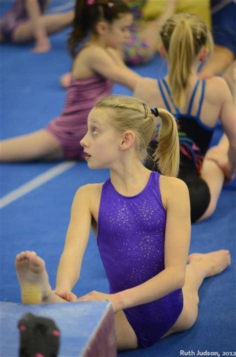 swing big gymnastics pin by swing big gymnastics blog on fun fridays