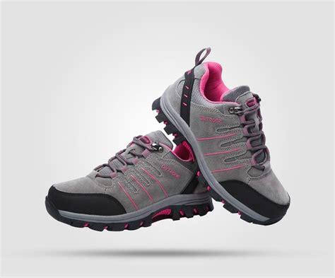 Gambar Dan Sepatu New Balance Wanita jual sepatu pakaian olahraga wanita new balance terbaru