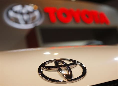 toyota payment website toyota to pay up to 3 4 billion to settle u s truck lawsuit