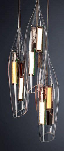 Esszimmer Le Glaskugeln by 40 Glaskugel Len F 252 R Jedes Innendesign Einrichtung