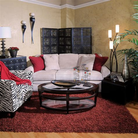 zebra living room decor zebra print living room decor modern house