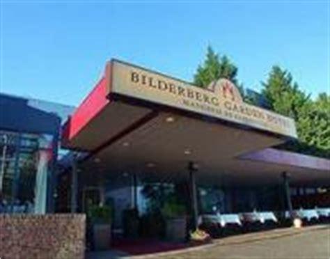 Bilderberg Garden Hotel by Hotels Amsterdam 5 From 100