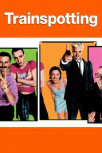 trainspotting trainspotting movie review amp film summary 1996 roger ebert