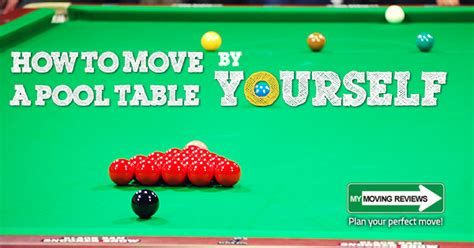 pool table movers mn how to move a pool table by yourself complete by