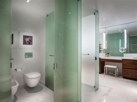 pareti divisorie per bagni pareti divisorie per bagni pareti divisorie tipi di