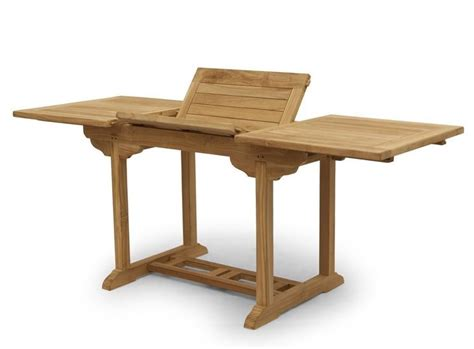 tavoli da terrazzo allungabili tavoli da giardino allungabili tavoli per giardino