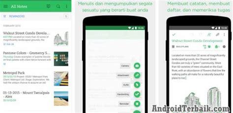 aplikasi membuat android canggih 5 aplikasi yang bagus untuk android yang canggih android