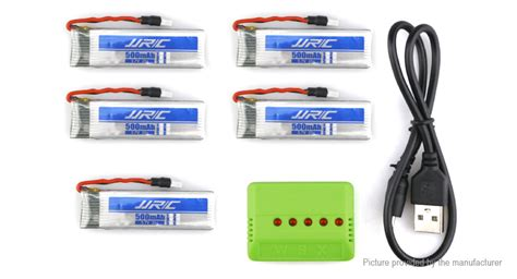 Battery For Jjrc H37 Rc Quacopter battery for jjrc h37 rc quacopter h37 07 compracinese