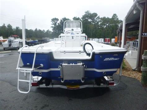 boat trailers for sale ta bay 2017 epic 22 sport console blue gulf to lake marine and