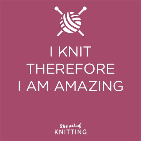 knit quotes knit quotes jennies yarn quotes yarn humor
