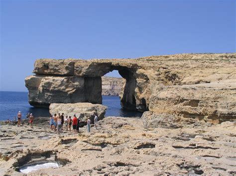 malta turisti per caso isola di gozo viaggi vacanze e turismo turisti per caso
