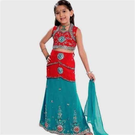 Dress Kid An indian dresses for naf dresses