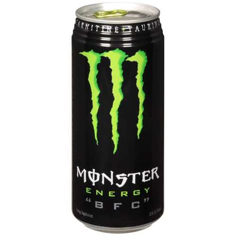 energy drink of the month club image gallery bfc can