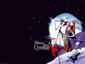 Nightmare Before - nightmare before wallpaper wallpapers9